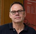 Image of Hans Leo Höger