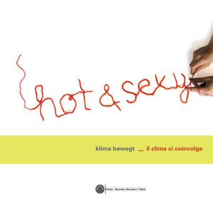 Cover of hot & sexy